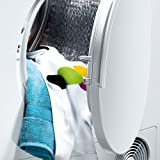 Wärmepumpentrockner Siemens iQ300 WT44W162 - 3
