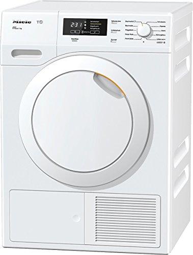 Wärmepumpentrockner Miele TKB150WP D LW Eco