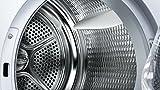 Wärmepumpentrockner Siemens WT45W460 iQ500 - 4