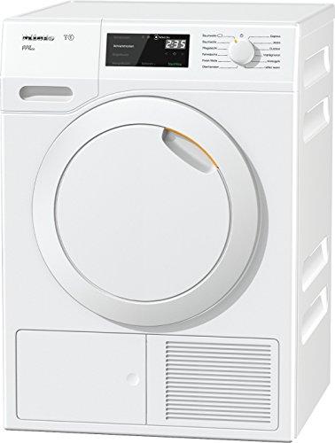 Wärmepumpentrockner Miele TC E630 WP