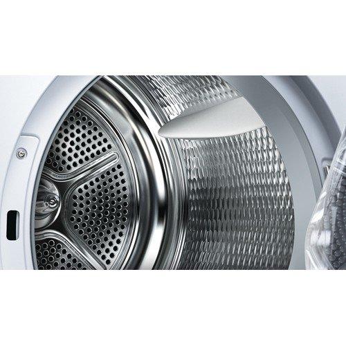 Wärmepumpentrockner Bosch WTW875W0 - 7