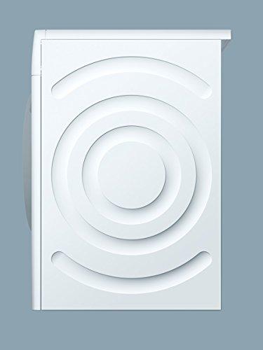 Wärmepumpentrockner Siemens iQ700 WT47W560 - 6