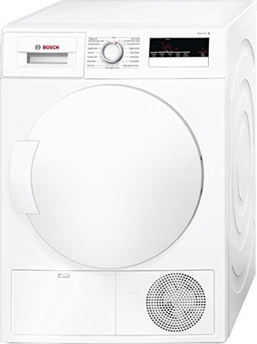 Wärmepumpentrockner Bosch WTH85200