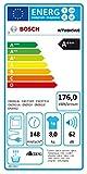 Wärmepumpentrockner Bosch WTW845W0 - 4