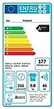 Wärmepumpentrockner AEG T97685IH3 - 24