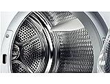 Wärmepumpentrockner Bosch WTW87583 - 2