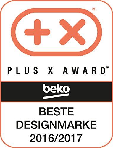 Beko DPU 7304 XE Wärmepumpentrockner - 4