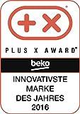 Beko DPY 8405 HW3 Wärmepumpentrockner - 2