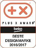 Beko DPY 8405 HW3 Wärmepumpentrockner - 3