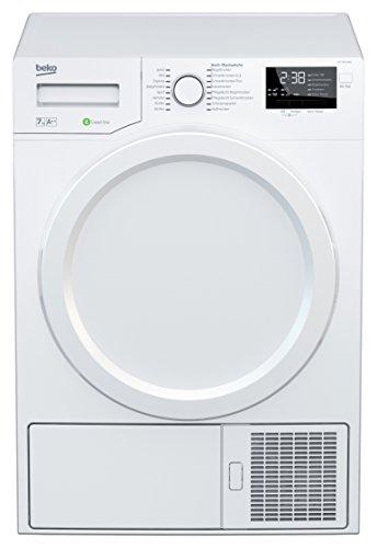 Beko DPY 7405 HW3 Wärmepumpentrockner