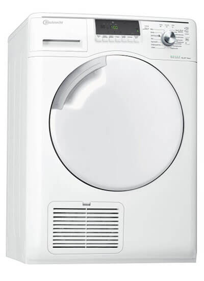 Wärmepumpentrockner Bauknecht TK EVO 74A++