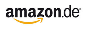 Wärmepumpentrockner Tests Shop Amazon Logo