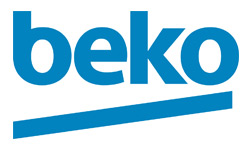 Wärmepumpentrockner Beko Logo