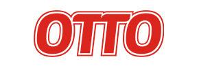 Wärmepumpentrockner Tests Shop Otto Logo