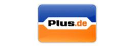Wärmepumpentrockner Tests Shop Plus Logo