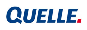 Wärmepumpentrockner Tests Shop Quelle Logo