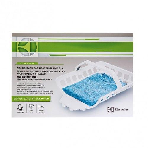 Electrolux 9029794097 Trocknerkorb für Wärmepumpentrockner -