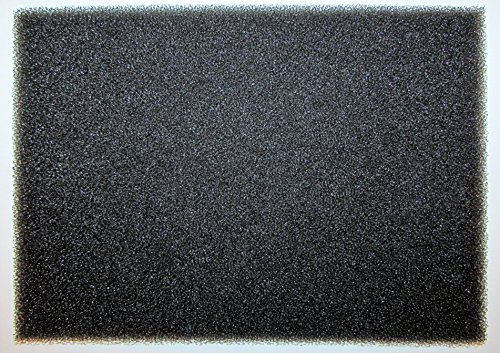 Schwammfilter Filter Filtermatte Wärmepumpentrockner AEG LTHWP 1123156000 -