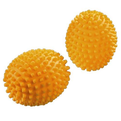 Xavax Trocknerbälle, 2 Stück -