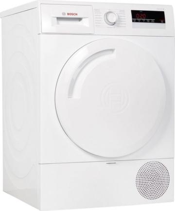 BOSCH Warmepumpentrockner 4 WTR83V00 7 Kg